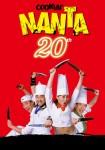 난타 20주념 기념 포스터