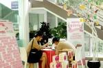 강동미즈여성병원이 임산부의 날을 기념해 임산부를 위한 기념 행사를 실시한다