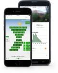 스마트 모듈 플렉스 플랫폼 분야 선도기업인 타이고가 차세대 모바일 애플리케이션인 타이고 SMART를 공개했다