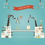 한국기계산업진흥회가 25일 스마트제조 국제컨퍼런스 2017를 개최한다