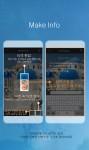 와이즈다임이 사이즈는 줄이고 추억은 늘리는 사진 관리 앱 PicellUs를 출시했다