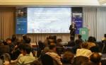 한국 CA 테크놀로지스는 17일 잠실 롯데호텔월드에서 고객, 파트너, IT 산업 관계자들이 참석한 가운데 CA 솔루션 데이 2017을 성황리에 개최했다