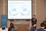 시스코가 UCS 및 하이퍼플렉스 시스템 관리 플랫폼 시스코 인터사이트를 발표했다