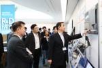 삼양그룹은 17일 판교 삼양디스커버리센터에서 삼양이노베이션 R&D 페어 2017을 개최했다