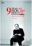 제9회 이탈리아영화제가 18일 개막하여 31일까지 14일간 개최된다