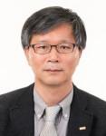 건국대 김진회 교수 연구팀이 DMSO세포 독성 기전을 처음으로 규명했다