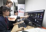 SK텔레콤이 차세대 AI 네트워크 탱고를 전 통신 네트워크 영역으로 확대 적용했다