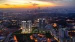말레이시아 전문 기업 유원인터내셔널이 28~29일 말레이시아 이주·유학·부동산 투자 세미나를 개최한다