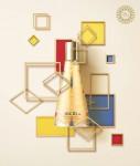 LG생활건강이 자연∙발효 뷰티 브랜드 숨37°에서 베스트셀러인 시크릿 라인 제품과 박제성 작가와의 아트 콜라보레이션을 선보인다