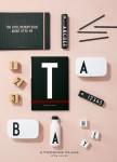 투썸플레이스가 론칭 15주년을 기념해 덴마크 라이프스타일 브랜드 디자인 레터스&프렌즈와 협업한 2018 투썸 플래너를 다음 달 1일 선보인다
