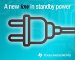 TI는 새로운 LLC공진 컨트롤러를 출시했다