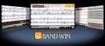 오카리나 전문 기업 아트리나가 오카리나 연주인들을 위한 전문 반주 소프트웨어 밴드윈을 10월 18일 출시했다