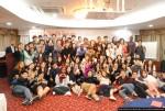 제1회 서울자매도시청소년회의 활동