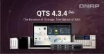 QTS 4.3.4 Beta