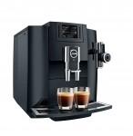 유라 전자동 커피머신이 22일 롯데홈쇼핑에서 렌탈  2차 생방송을 진행한다