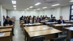 11일 4차 산업혁명시대의 창업 활성화를 주제로 학술대회가 열렸다