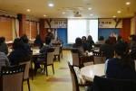 WISET충청권역사업단이 2017년도 아동창의과학지도전문가 워크숍을 개최했다