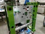 Infinity Turbine가 초임계 CO2 터빈 발전기 개발자용 플랫폼을 발표했다