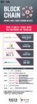 한국콘텐츠진흥원, '11월 BIZ+ Talk' 29일 개최