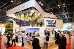 제19회 WETEX 및 제2회 두바이 태양에너지 박람회, 방문객 및 참가자들이 다양성을 호평했다