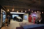 스위트스팟이 길거리 상권 단기 공실 현상 해소를 위해 르노삼성자동차가 운영하는 뉴 QM3 체험형 브랜드 스토어 아틀리에 비비드 라이프와 함께한다