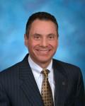 앨리슨 트랜스미션이 차기 CEO에 데이빗 그라지오시를 임명했다