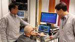 KT가 재밍 공격에도 안정적인 통신 서비스를 제공하기 위해 IP 기반의 시간 동기 기술을 에릭슨과 처음으로 개발하고 시연하는 데 성공했다