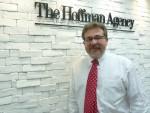 호프만에이전시가 인도네시아 자카르타에 7번째 아시아 지사를 설립했다