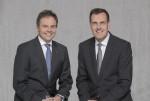 콘티넨탈과 오스람이 합작투자회사 설립에 대한 계획을 발표했다