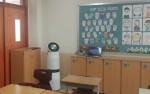 LG전자가 지방자치단체와 손잡고 어린이집, 유치원, 초등학교 등에 깨끗한 공기를 제공하기 위해 공기청정기를 설치하고 실내 공기질을 관리하는 시범사업에 참여한다