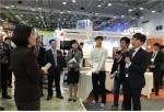 팜스킨이 10월 31일부터 11월 2일까지 부산 벡스코에서 열린 2017 산학협력 EXPO 대학 창업유망팀 300 시제품 전시회에서 부총리 겸 교육부장관상을 수상했다