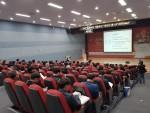 2017 생산현장 기술혁신 파트너 氣-UP day가 10일 성황리에 개최되었다