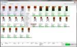 엔비전텍이 폼넥스트 2017에서 3D프린트용 엔터프라이즈 소프트웨어 스위트 신제품을 공개했다
