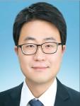 건국대학교가 KU융합과학기술원 화장품공학과 배승희 교수가 암 관련 국제 학술지 International Journal of Oncology 최신호의 표지인물로 선정됐다