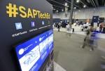 SAP가 스페인 현지시간 14일 개막한 SAP 테크에드 바르셀로나 행사를 통해 블록체인 및 머신러닝 영역에서 전문성을 강화하고 선도적인 역할을 수행하기 위한 다양한 방안을 발표했다