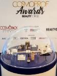 파파레서피가 2017 홍콩 코스모프로프에 참가, 다양한 제품들을 선보이며 뷰티 바이어들과 참가객들에게 큰 호평을 얻었다
