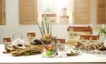 동원F&B의 건강식품 브랜드 하루기초가 환절기 면역력 강화에 좋은 하루기초 365 생강진액을 홈쇼핑을 통해 선보인다