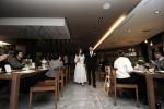 국립중앙박물관과 CJ프레시웨이가 손잡고 작은 결혼식을 운영한다