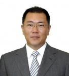 정의선 대한양궁협회 회장이 아시아양궁연맹 회장으로 4선째 재선출되었다