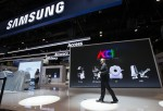삼성전자와 삼성메디슨이 북미영상의학회서 최첨단 영상진단기기 제품 라인업을 공개한다