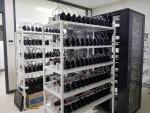 엘림블록체인R&D연구센터가 27일 암호화 가상화폐 위드코인 플랫폼을 국내 거래소 코인이즈와 국제 거래소 코인첼에 론칭했다