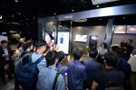 삼성전자가 베트남에 동남아 최대 규모의 B2B 종합전시관을 마련하고 미래 성장 가능성이 높은 B2B 시장 공략에 박차를 가한다
