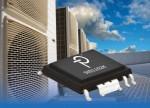 파워 인테그레이션스의 새로운 게이트 드라이버가 최대 5A 전류를 제공하고 시스템 복잡성과 비용을 감소시킨다