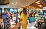 괌정부관광청이 괌 최대 쇼핑축제 샵 괌 e-페스티벌을 개최한다
