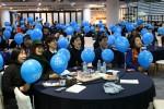 21일 광주국립아시아문화전당 ACC숲에서 무등종합사회복지관 희망플랜무등센터 희망플랜과 함께한 우리이야기가 열렸다