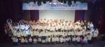 사단법인 미스코리아녹원회가 9일 지역아동센터 아동들의 꿈과 재능을 선보이는 청개구리 드림캐쳐 성과발표회를 성공적으로 개최했다