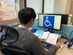 장애인먼저실천운동본부가 사회적으로 큰 이슈가 되고 있는 속칭 어금니 아빠와 특수학교 반대시위를 모니터하고 그 결과를 발표하였다