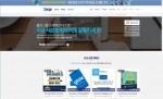 7POP은 네이버 블로그 기준 일방문자 1만명 이상의 파워풀한 블로거들도 활발히 활동할 수 있는 마케팅 플랫폼이다