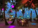몰디브에 위치한 반얀트리 호텔과 앙사나 리조트가 연말을 맞이해 21일부터 가족∙커플 여행객을 대상으로 다채로운 연말 특별 프로그램을 실시한다