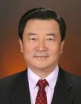 한국사회안전 범죄정보학회 이종화 회장